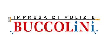 Buccolini